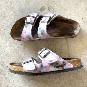 Birkenstock Papillio Arizona 2-Straps Sandals